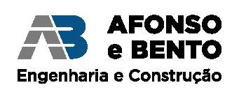 Afonso e Bento – Engenharia e Construção, Lda